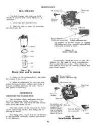farmall super a owners manual. Black Bedroom Furniture Sets. Home Design Ideas