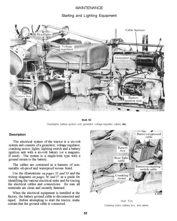 farmall h governor diagram  farmall  free engine image for